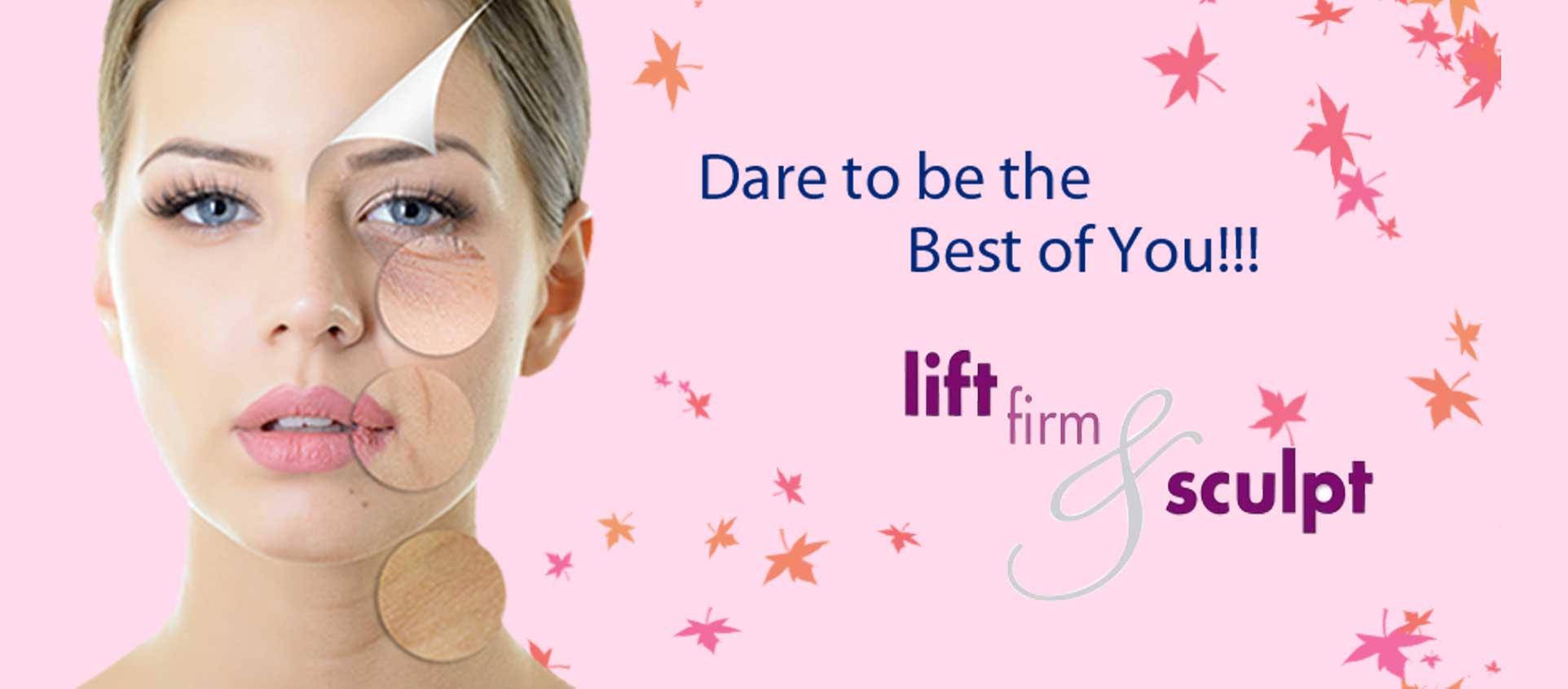 top dermatologist in delhi